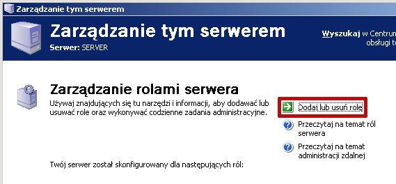 Codzienna poczta online